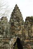 120102 Angkor 024.jpg