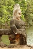 120102 Angkor 026.jpg