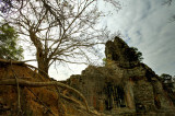 120102 Angkor 049_50_51_fused.jpg