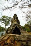 120102 Angkor 056_7_8_fused.jpg