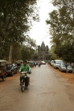 120102 Angkor 063_1.jpg
