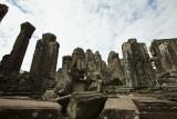 120102 Angkor 072_1.jpg