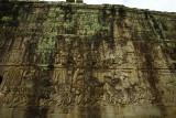120102 Angkor 076.jpg