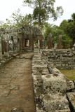 120102 Angkor 080.jpg