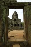 120102 Angkor 083.jpg