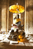 120102 Angkor 108_1.jpg
