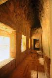 120102 Angkor 117_8_9_tonemapped.jpg