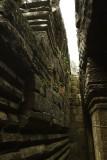 120102 Angkor 122.jpg