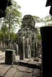 120102 Angkor 132.jpg