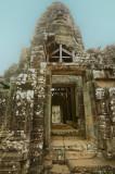 120102 Angkor 136_7_8_tonemapped.jpg