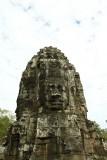 120102 Angkor 149.jpg