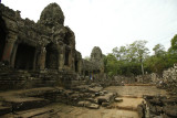 120102 Angkor 150.jpg
