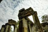 120102 Angkor 151_2_3_fused.jpg