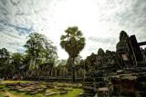 120102 Angkor 161_2_3_fused.jpg