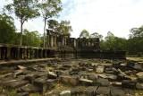 120102 Angkor 188.jpg