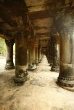 120102 Angkor 191.jpg
