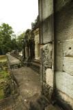 120102 Angkor 192.jpg