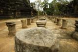 120102 Angkor 196.jpg