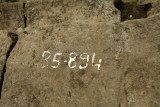 120102 Angkor 197.jpg