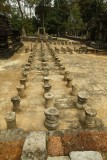 120102 Angkor 199.jpg
