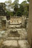 120102 Angkor 201.jpg