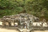 120102 Angkor 208.jpg