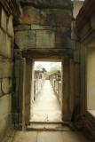 120102 Angkor 210.jpg