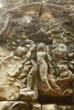 120102 Angkor 211.jpg