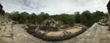 120102 Angkor 215-230-16 images.jpg