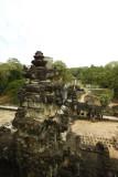 120102 Angkor 233.jpg