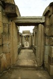120102 Angkor 234.jpg