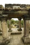 120102 Angkor 236.jpg