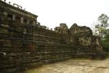 120102 Angkor 239.jpg