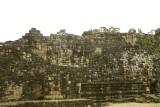 120102 Angkor 241.jpg