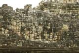 120102 Angkor 242.jpg