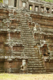 120102 Angkor 252.jpg