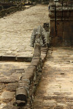 120102 Angkor 261.jpg