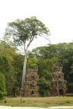 120102 Angkor 263.jpg
