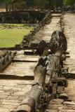 120102 Angkor 265.jpg