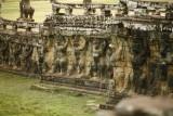 120102 Angkor 270.jpg