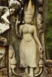 120102 Angkor 274.jpg