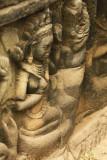 120102 Angkor 278.jpg
