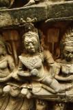 120102 Angkor 280.jpg