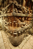120102 Angkor 281.jpg