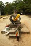 120102 Angkor 282.jpg