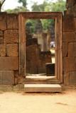 120102 Angkor 289.jpg