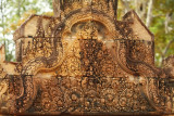 120102 Angkor 291.jpg