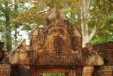 120102 Angkor 292.jpg