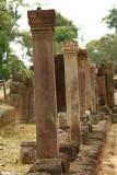 120102 Angkor 298.jpg