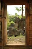120102 Angkor 303.jpg